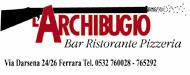 Archibugio