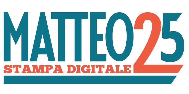 MATTEO 25