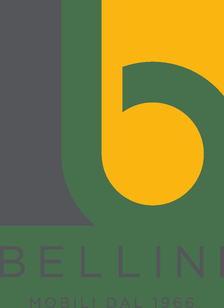 BELLINI MOBILI