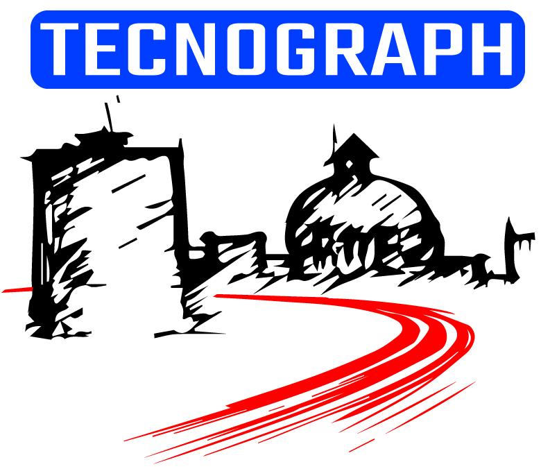 TECNOGRAPH