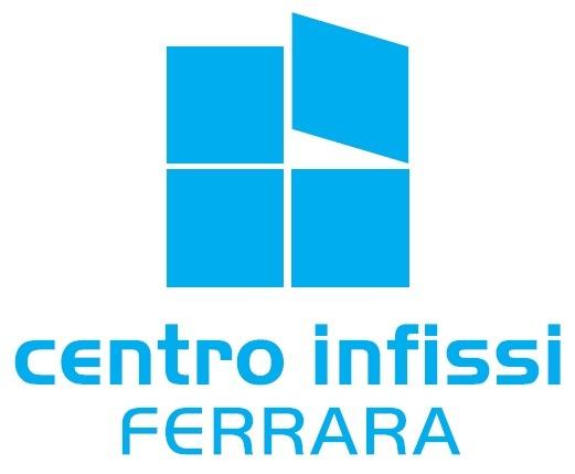 CENTRO INFISSI FERRARA