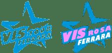 Logo Vis2008