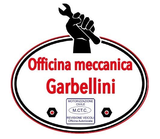 OFFICINA MECCANICA GARBELLINI